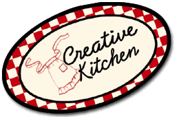 creative kitchen fort smith arkansas