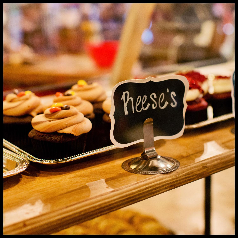 Sweets Creative Kitchen