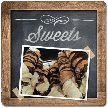 callout_sweets