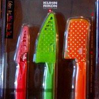 kuhnrikon knives