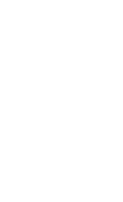 Kitchen: A place for friends & family — a place where memories are homemade and seasoned with love.