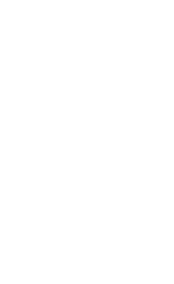 The most indispensable ingredient of all good home cooking: love for those you are cooking for. –Sophia Loren